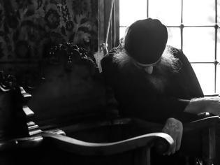 Φωτογραφία για ΔΙΑΛΕΞΙΣ ΓΕΡΟΝΤΩΝ ΠΡΟΣ ΑΛΛΗΛΟΥΣ ΠΕΡΙ ΛΟΓΙΣΜΩΝ