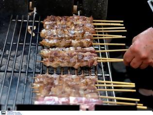 Φωτογραφία για Διατροφή στις διακοπές. ΕΚΠΟΙΖΩ: Δικαιώματα καταναλωτών