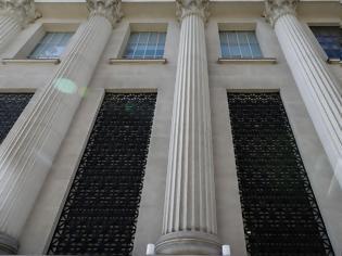 Φωτογραφία για «Bonus» στους συνεπείς δανειολήπτες – Οι τράπεζες χαρίζουν τόκους στους καλοπληρωτές