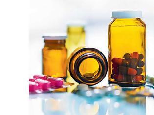 Φωτογραφία για Ξεκινά διάλογος για τον έλεγχο δαπανών στην αγορά φαρμάκου