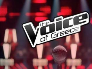 Φωτογραφία για ''The Voice'':Με νέους κανόνες βγαίνει το σόου...