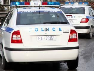 Φωτογραφία για Συλλήψεις ατόμων σε περιοχές των Γρεβενών για παραβάσεις των νόμων περί τελωνειακού κώδικα και ναρκωτικών