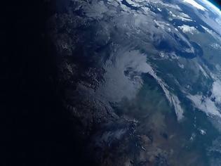 Φωτογραφία για «Πιθανόν επικίνδυνος» να μας χτυπήσει αστεροειδής που κατευθύνεται προς τη Γη