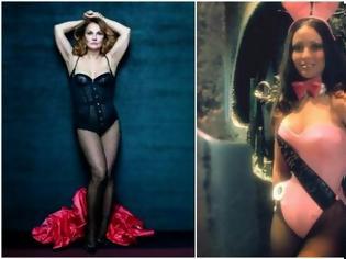 Φωτογραφία για Τι απέγιναν τα κουνελάκια του Playboy από τις δεκαετίες '50, '60 και '70 (Φωτογραφίες)!!