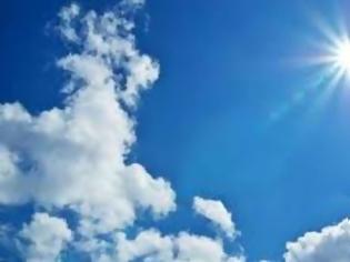 Φωτογραφία για Δροσίζει ο καιρός τη Δευτέρα - «Καλή εβδομάδα» με υποχώρηση της θερμοκρασίας και βοριάδες