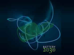 Φωτογραφία για Το Ελληνικό Μεσογειακό Πανεπιστήμιο στην ευρωπαϊκή πρωτοβουλία Battery 2030+