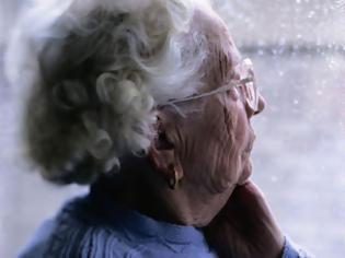 Φωτογραφία για Νέα εξέταση αίματος προβλέπει την έναρξη του Αλτσχάιμερ έως και 20 χρόνια πριν