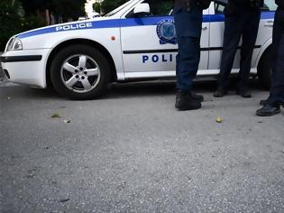 Φωτογραφία για Θύματα ληστείας έπεσαν οπαδοί του Άγιαξ στη Θεσσαλονίκη