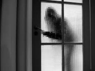Φωτογραφία για Διαρρήκτες «σήκωσαν» το χρηματοκιβώτιο του Βύρωνα Πολύδωρα