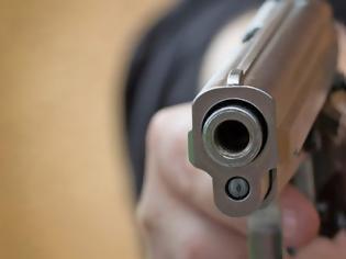 Φωτογραφία για Συλλήψεις και βαριές κατηγορίες για το πιστολίδι στο Αιτωλικό-κινδύνεψαν ζωές