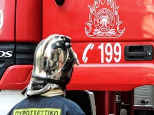 Φωτογραφία για Συναγερμός για εκδήλωση πυρκαγιών το Σάββατο – Που απαγορεύεται η κίνηση οχημάτων και πεζών
