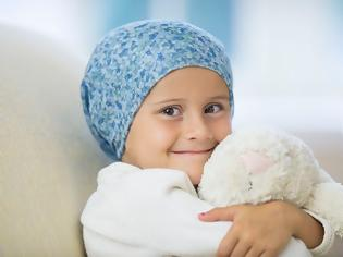 Φωτογραφία για Μεγαλύτερο κίνδυνο εμφάνισης καρκίνου του αίματος διατρέχουν αυτοί που έχουν συγγενείς πρώτου βαθμού με τη νόσο