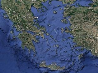 Φωτογραφία για Το τεράστιο σχέδιο επέκτασης της Τουρκίας: Εμμονή για αλλαγή της συνθήκης της Λωζάνης – Στόχος της Άγκυρας το Καστελόριζο