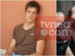 Φωτογραφία για Αποκαλυπτικό: Δύο νέοι ρόλοι για το Αν ήμουν πλούσιος!
