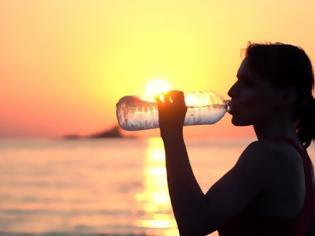 Φωτογραφία για Ποιο μεταλλικό νερό είναι καλό για σας - Λίστα με την ανάλυση των γνωστότερων νερών της αγοράς
