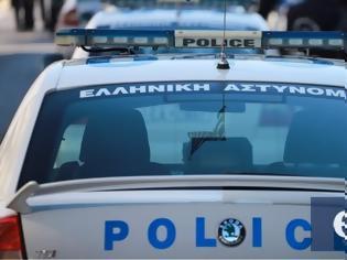Φωτογραφία για Μετανάστης δάγκωσε στο πόδι αστυνομικό