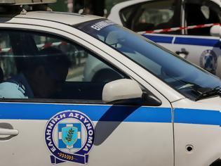 Φωτογραφία για Νέα επίθεση σε εφοριακούς: Ιδιοκτήτης πιτσαρίας έστειλε στο νοσοκομείο ελεγκτή στη Μαγνησία - ΥΠΟΙΚ: Έρχονται αυστηρές ποινές