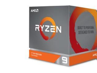 Φωτογραφία για Η AMD απαντά στα προβλήματα των Ryzen 3000 CPUs