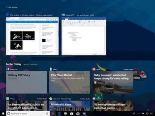 Φωτογραφία για Η Microsoft μειώνει τη συχνότητα των Windows 10 updates