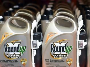 Φωτογραφία για Guardian: Η Monsanto «φακελώνει» δημοσιογράφους και ακτιβιστές