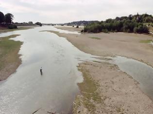 Φωτογραφία για Ανεμοστρόβιλος στο Λουξεμβούργο: Έξι τραυματίες, πλημμυρισμένοι δρόμοι και καταστροφές (Βίντεο)