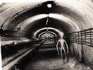 Φωτογραφία για ΝΕΑ ΕΚΠΟΜΠΗ - Κώδικας Μυστηρίων (10 Αυγούστου 2019):Λιαντίνης,Παράξενο φωςΤαυγέτου , Αποκάλυψη Ιωάννη - φαινόμενα!