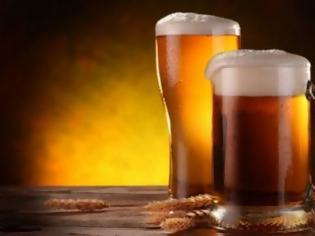 Φωτογραφία για Ποιοι πρέπει να αποφεύγουν την κατανάλωση μπύρας