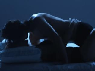 Φωτογραφία για Μοναδικό βίντεο: Τι συμβαίνει στο σώμα όταν κάνουμε σ ε ξ (ΒΙΝΤΕΟ)