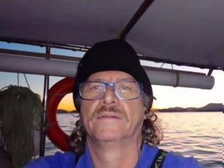Φωτογραφία για Πέθανε ο ήρωας ψαράς που έσωσε δεκάδες ζωές στο Μάτι
