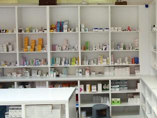 Φωτογραφία για Φάρμακα υψηλού κόστους από τα νοσοκομεία