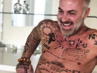 Φωτογραφία για Το βίντεο στο Instagram του Ιταλού εκατομμυριούχου με τις όμορφες γυναίκες που προκάλεσε αντιδράσεις