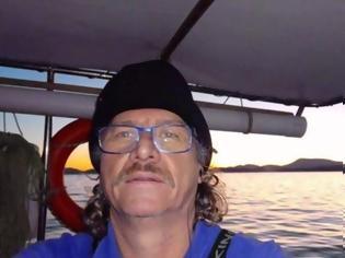 Φωτογραφία για Πέθανε ο ήρωας - ψαράς που έσωσε δεκάδες ανθρώπους στο Μάτι με το καΐκι του