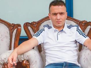 Φωτογραφία για Έγκλημα στο Περιστέρι - Ψάχνουν στην Τουρκία το μυστικό της δολοφονίας