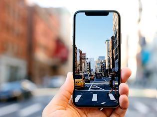 Φωτογραφία για Η καλύτερες εφαρμογές φωτογραφίας για το iphone για να ξεχάσετε την εφαρμογή του ios