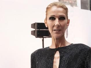 Φωτογραφία για Η Celine Dion απάντησε στις φήμες που θέλουν τον σύντροφό της να την εκμεταλλεύεται