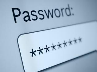 Φωτογραφία για Αύξηση 60% των χρηστών που έπεσαν θύματα κλοπής κωδικών