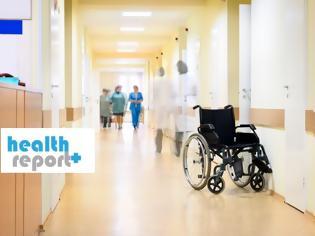 Φωτογραφία για Έρχεται το πρώτο νομοσχέδιο του υπουργείου Υγείας το Φθινόπωρο! Τι θα περιλαμβάνει