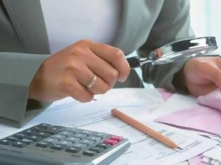Φωτογραφία για Πάγο από τους δανειστές στην κατάργηση των τεκμηρίων