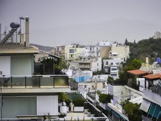Φωτογραφία για Προστασία 1ης κατοικίας: 14.191 χρήστες έκαναν αίτηση σε 6 εβδομάδες