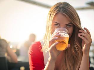 Φωτογραφία για Δέκα παράξενα δεδομένα για την μπύρα