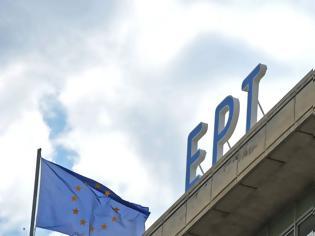Φωτογραφία για Σκληρό ροκ κυβέρνησης με ΣΥΡΙΖΑ για τη νέα διοίκηση της ΕΡΤ