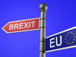 Φωτογραφία για Τρόμος για Brexit χωρίς συμφωνία - Οι Βρετανοί αποθηκεύουν αγαθά αξίας 4 δισ. λιρών!