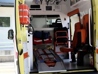 Φωτογραφία για Νοσοκομείο Άρτας: Περιστατικά βίας στα Επείγοντα