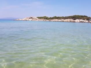 Φωτογραφία για Ο καιρός σήμερα σε Θεσσαλονίκη και Χαλκιδική