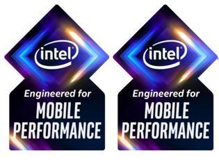 Φωτογραφία για Notebook «Intel Project Athena» θα φέρουν ειδικό σήμα