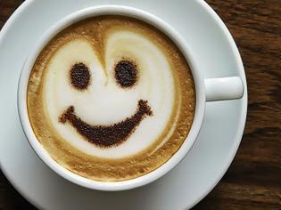 Φωτογραφία για Πόσες θερμίδες έχει ο καφές; Ποιοι καφέδες σας παχαίνουν!