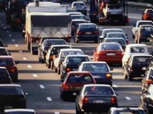Φωτογραφία για Νέο κύμα ελέγχων για ανασφάλιστα οχήματα - Προβλέπεται αφαίρεση διπλώματος και πρόστιμο