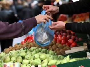 Φωτογραφία για Αλλαγή ημέρας Λαϊκής Αγοράς στην Έδεσσα