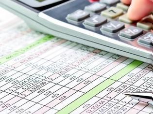Φωτογραφία για Πώς θα ξεμπλοκάρει η ρύθμιση των 120 δόσεων για οφειλές στα Ταμεία
