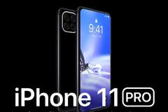 H Apple θα παρουσιάσει τρία νέα iPhone τον επόμενο μήνα